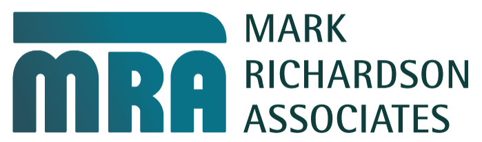 Mark Richardson Associates